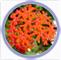 flower theme by Liane Sebastian